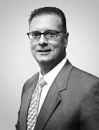 Donald L. Sadowski